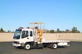 kenworth trucks for sale in california flatbed trucks for sale in ca
