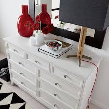 21 best ethan allen disney collection images on pinterest ethan