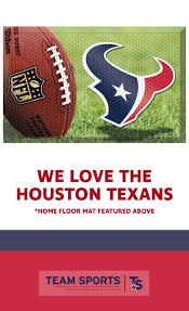 Houston Texans Flags 19 Best Houston Texans Images On Pinterest Houston Texans Nfl