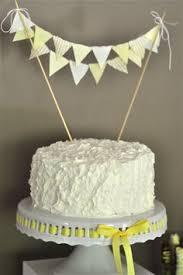 gender neutral baby shower cake semi cake www instagram com