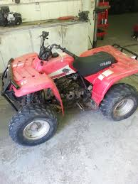 1994 timberwolf 250 2x4 spark issue atvconnection com atv