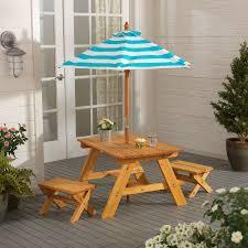 kidkraft outdoor furniture simplylushliving