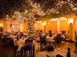 Main Dining Room Experience Firefly Firefly