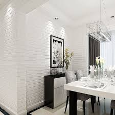 3d Wallpaper Home Decor by Stone 3d Wallpaper Picture More Detailed Picture About Haokhome