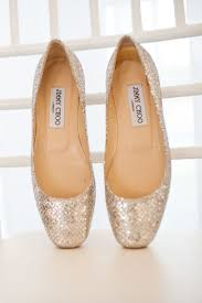 wedding shoes philippines marché wedding philippines 30 wedding shoes that won t hurt your