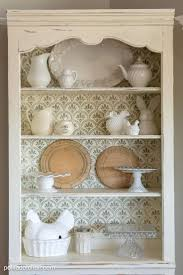 Diy Painted Furniture 477 Best Stenciled And Painted Furniture Images On Pinterest