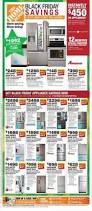 home depot black friday ad march 2017 publix weekly ad august 31 september 6 2016 http www