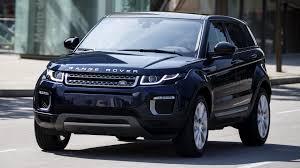 burgundy range rover 2016 range rover evoque wallpapers gzsihai com