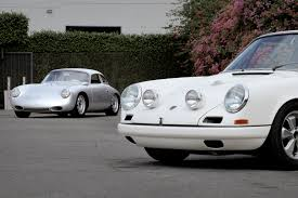 porsche 356 outlaw these porsches run on midnight oil porsche 356 outlaws