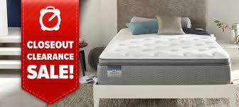Winchester Bedroom Furniture by Mattress By Appointment Winchester Va
