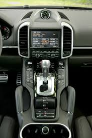 Porsche Cayenne Manual Transmission - 2015 porsche cayenne s e hybrid review autoguide com news