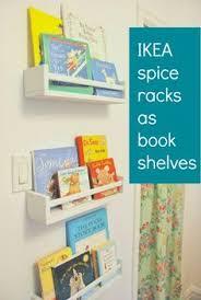 Nursery Wall Bookshelf Diy Wall Mount Shelf For Books The West Wing Pinterest Wall