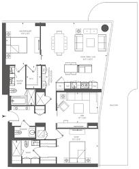 one bloor floor plans floor plans for one bloor one bloor condos at 1 bloor st east