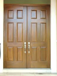 Wood Exterior Doors For Sale Exterior Door Entry Doors Custom Wood Doors Wood
