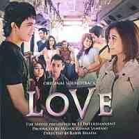 film drama cinta indonesia paling sedih 28 film romantis indonesia terbaru terbaik dan terlaris 2018