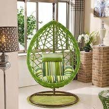 Hanging Chairs For Bedrooms Cheap Ideas Decoration Indoor Hanging Chair For Bedroom Hanging Chair