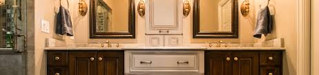 kitchen furniture edmonton kitchen cabinets and bathroom vanities gem cabinets edmonton st