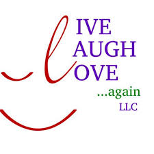 live laugh love live laugh love again llc home facebook