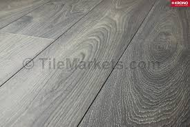 Laminate Flooring Good For Dogs Do You Have Kid S And Pet Friendly Flooring