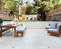 Small Outdoor Patio Ideas by Small Outdoor Patio Ideas Houzz