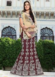 Fish Style Saree Draping 12 Styles To Drape Dupatta On Your Wedding Looksgud In