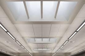 Skylight Design Exterior Design Solatube Vs Skylight Kalwall Skylight Velux