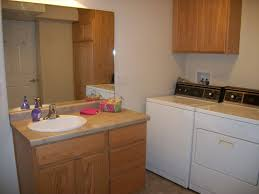 Bathroom Laundry Room Floor Plans by Small Laundry Room Design Layouts Amazing Perfect Home Design