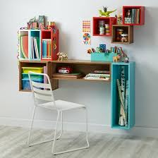Colorful Bookcases Wall Shelves Design Coloured Wall Shelves Design Ideas Colored
