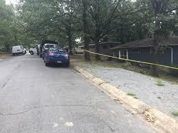 little rock police make arrest in westmont circle homicide thv11 com