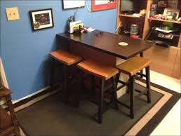 Drafting Table Ikea Kitchen Drafting Table Ikea Ikea Kitchen Table Ikea High Table
