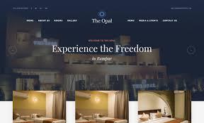 Interior Design Websites In India Web Designing Company In Delhi Web Designing India Website