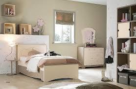 chambre enfant gauthier chambre awesome chambre enfant gautier hd wallpaper images