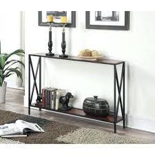 Magnificent Thin Accent Table Ideas Coffee Table Narrow Occasional