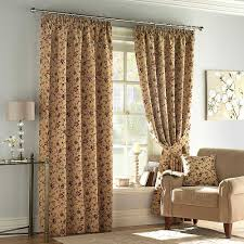 charming design tapestry curtains modern decoration made to