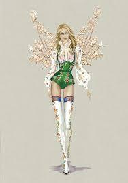 154 best victoria u0027s secret fashion images on pinterest fashion