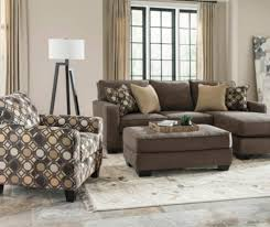 lazy boy living room sets city furniture living room sets lazy boy living room sets