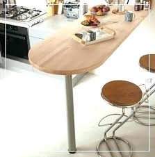 table cuisine gain de place table gain de place cuisine excellent table de cuisine gain de place