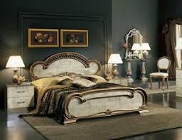 Bedroom Furniture Clearance Furnishing Your Bedroom Italian Style U2013 Home Design