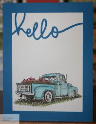 hello cards kate s paper creations
