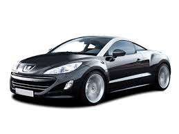 pejo spor araba autos reviews sports cars and pictures 2011 peugeot rcz gt