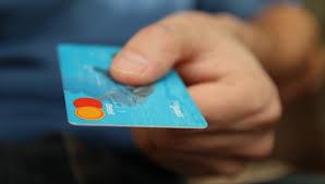 Secured Credit Card For Business Credit Cards U2013 Ease Finances