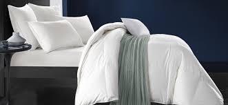 Sleepwell Heated Duvet Duvets Designer Bedding Sheets U0026 Decor Daniadown Bed Bath U0026 Home