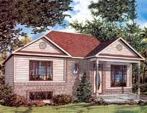 split foyer house plans split foyer level house plans home designs