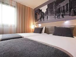 chambres d hotes 16eme chambre hote our rooms chambre dhote 16eme sanantonio