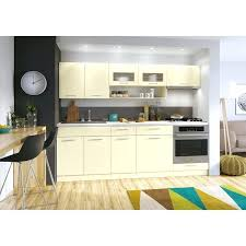 meuble cuisine complet meuble cuisine complet meuble cuisine complet guyane cuisine