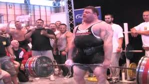 World Bench Press Record Hirep Gym Folkestone Fitness Body Building Powerlifting