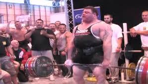 Bench Press World Record Hirep Gym Folkestone Fitness Body Building Powerlifting
