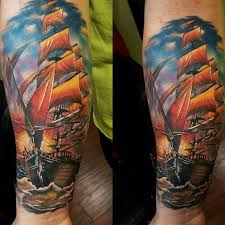 christian lucca tattoo christian masot silk city tattoo