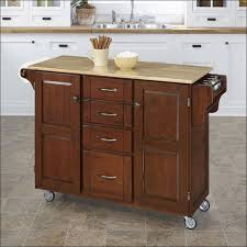 kitchen island casters pleasing 25 kitchen island on casters decorating design of