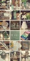 vintage wedding planning ideas lia u0027s bridal lounge